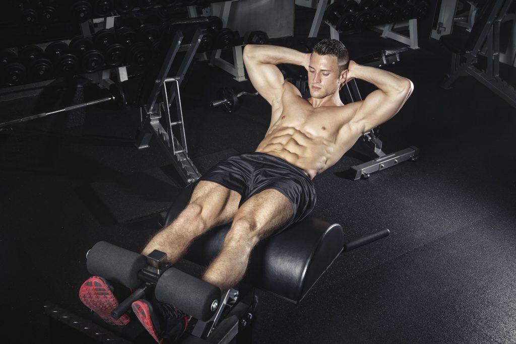 Ciclos de Cipionato de Testosterona