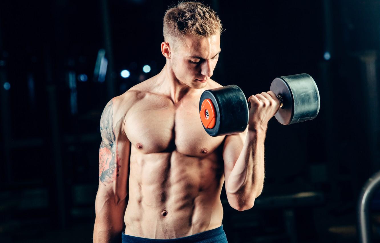 Enantato de testosterona vs Cipionato de Testosterona