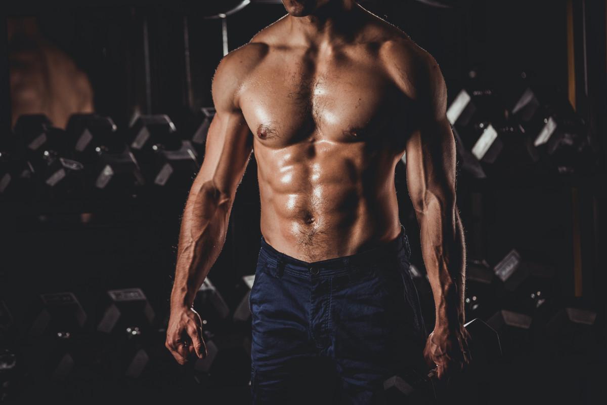 Interacción de Cipionato de Testosterona con Otros Medicamentos