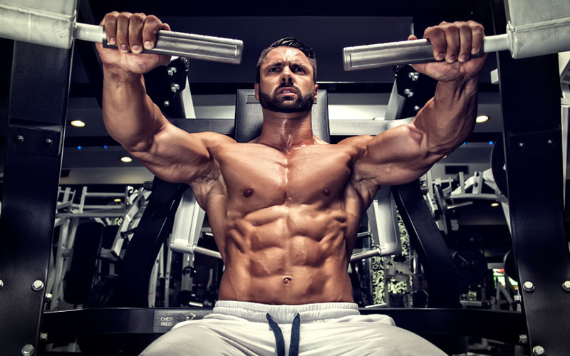 Qué es TRT o Terapia de Reemplazo de Testosterona